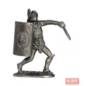 Римский гладиатор A79