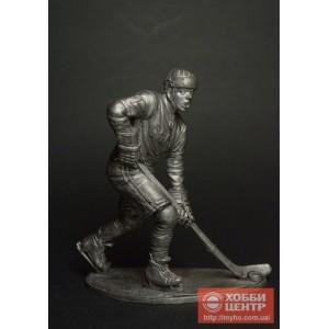 Хоккеист Spt-07