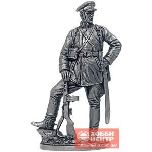 Майор кавалерии Красной Армии, 1939-42 гг. СССР WWII-51