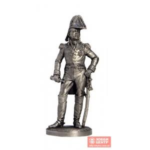 Вице-король Италии принц Евгений Богарне. 1809-14 гг. NAP-30