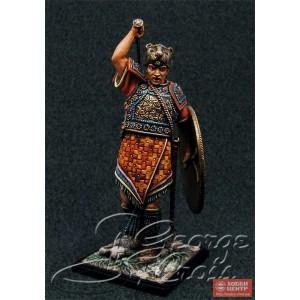 Ахилл Пелеид 5015.1 Троянская война 13-14 век до н.э