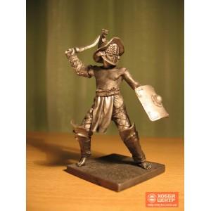 Гладиатор-Фракиец