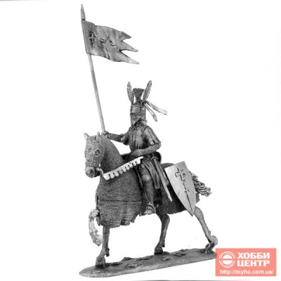 Рыцарь ордена Меченосцев. 13 век SV-111