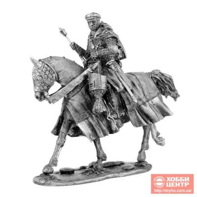 Рыцарь (Комтур) Тевтонского ордена. 13 век SV-110