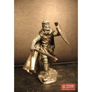 Рыцарь тамплиер Or-12