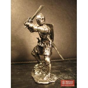 Рыцарь с гранд-фальчионом Kn-29
