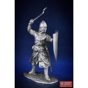 Рыцарь крестоносец Ro 2020