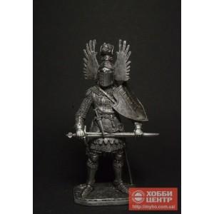 Мастино 2 делла Скала-правитель вероны, середина 14 века M288