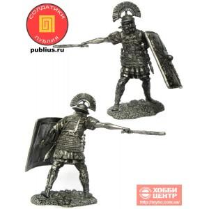 Центурион XXIV легиона, 1-2 вв н. э. PR-54050a