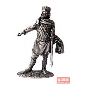 Византийский император, 12 век. PTS-5015
