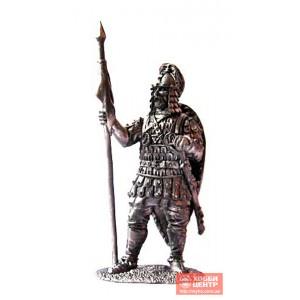 Византийский воин, 8-9 вв. PTS-5019