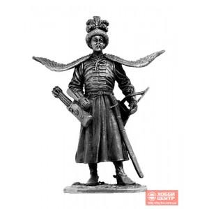 Польский кавалерист, нач. 17 века M159