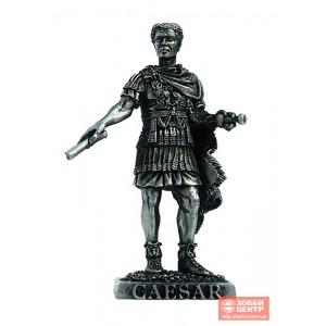 Юлий Цезарь A186