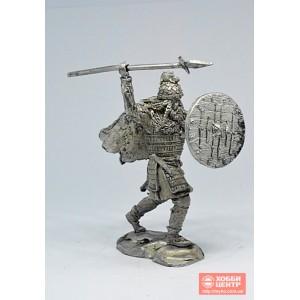 Воин эпохи викингов VK-72