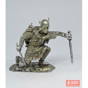 Воин эпохи викингов VK-76