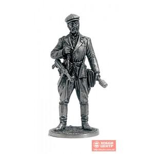 Партизан, 1941-44 гг. СССР WWII-38