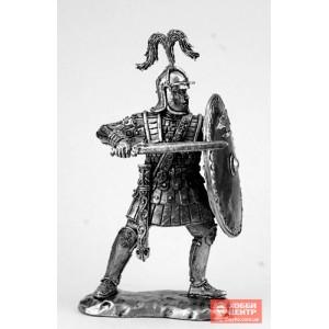 Центурион легиона Италика. 251 год н.э. DR-33
