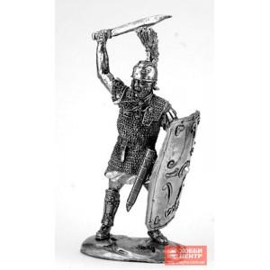 Центурион правления Тиберия из легиона Августа. 37 год н.э. DR-35
