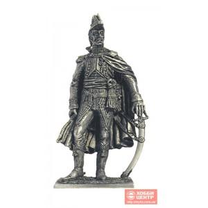 Дивизионный генерал Груши. Франция, 1809-12 гг. N40