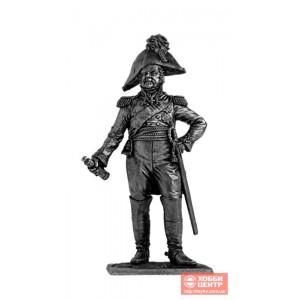 Генерал Д.С.Дохтуров. Россия, 1812 год R249