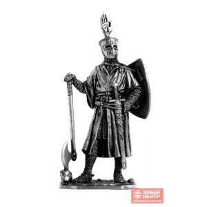 Германский рыцарь, 1200 год M195