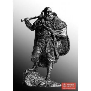 Германский воин, 2 век н.э. арт.75-1