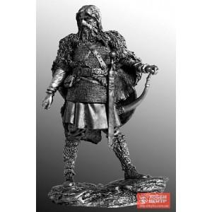 Макроманский воин, 2 век н.э. арт.75-5