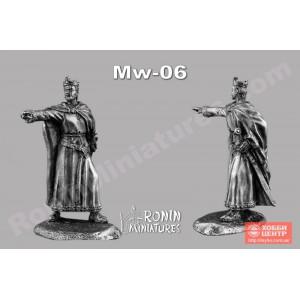 Король Mw-06
