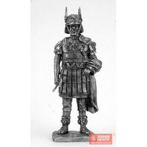 Командир легиона. Трибун. Династия Флавия. Вторая половина 1 века. DR-30