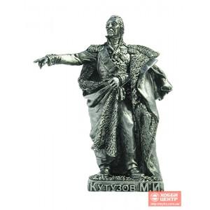 Фельдмаршал Кутузов М.И. R187
