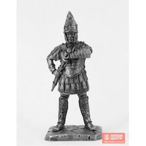 Офицер римской кавалерии. 2-3 век н.э. DR-57