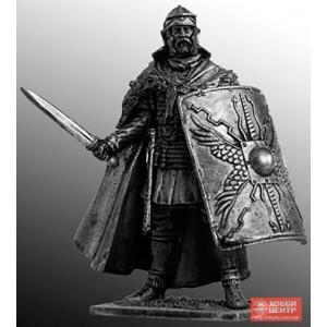 Римский легионер, 193-211 г. н.э. арт.54-11
