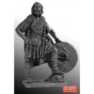 Валийский вождь, 1270 арт.54-13