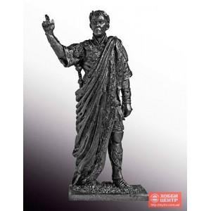 Юлий Цезарь, 52 г до н.э. арт.54-20