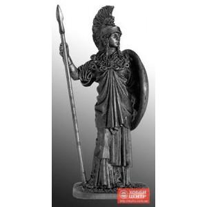 Римская богиня Минерва арт.54-27