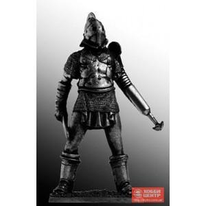 Римский гладиатор арт.54-2