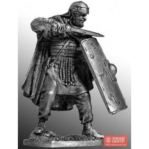 Легионер 2го Легиона августа, 1 в.н.э. арт.54-40