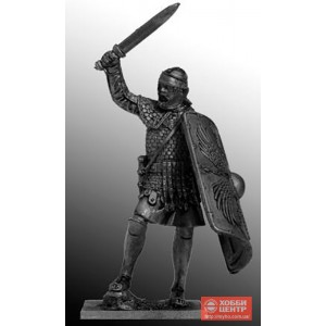 Римский легионер, 105 г. н.э. арт.54-5