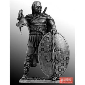 Кельтский воин арт.54-8