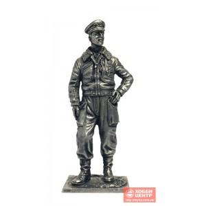 Пилот ВВС Италии, 1943-45 гг. Misc115