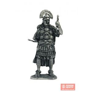 Римский центурион, 1 век н.э. A89