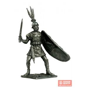 Римский легионер, 3-2 вв. до н.э. №4 A3