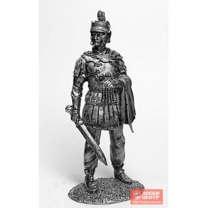 Трибун Латиклавий. 169 н.э