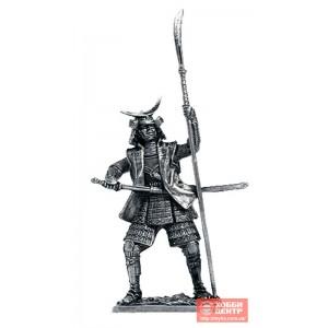 Самурай, 1600 год M123