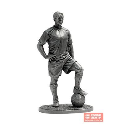 "Футболист ""капитан"" Spt-04"