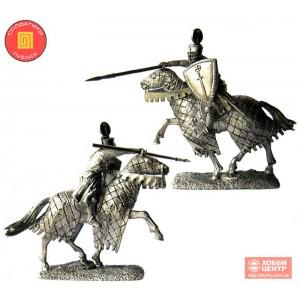 Рыцарь Ордена меченосцев PTS-5506