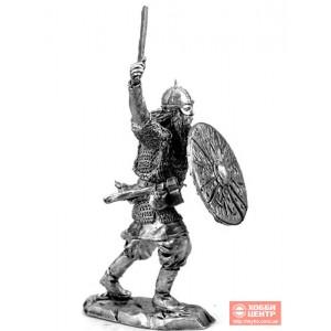 Викинг. 9-10 век VK-16