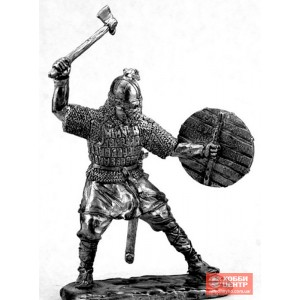 Викинг. 9-10 век VK-12