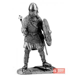 Викинг. 9-10 век VK-17