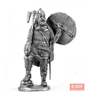 Викинг. 9-10 век VK-09